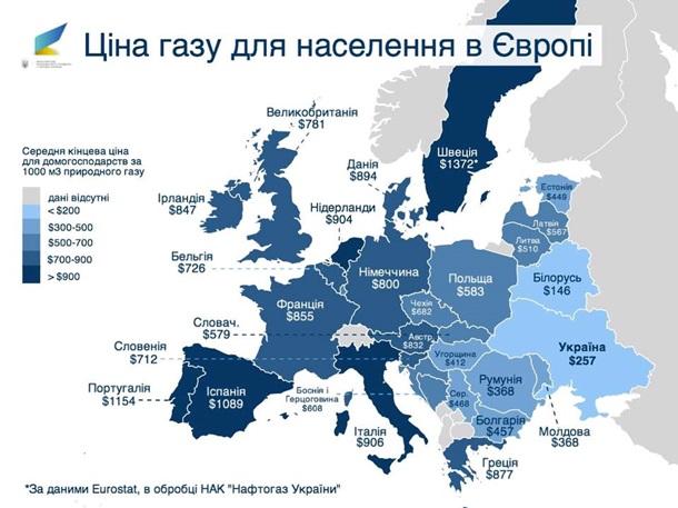 Директор Европейского департамента МВФ: Кабмин Яценюка очень хорошо руководил ситуацией - Цензор.НЕТ 1503