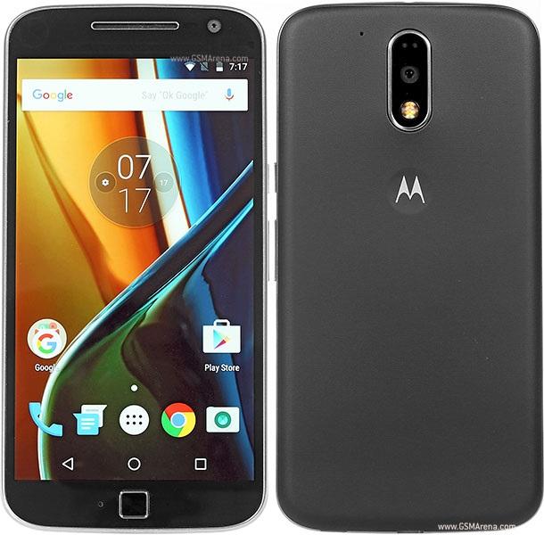 Бюджетно. Motorola представила нові смартфони