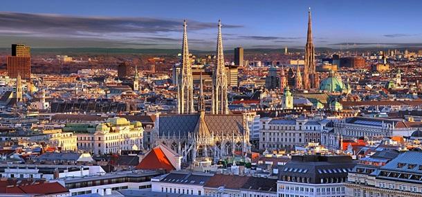 TripAdvisor назвал самые дешевые города для туризма