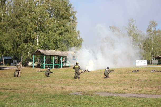 12 марта новости на украине