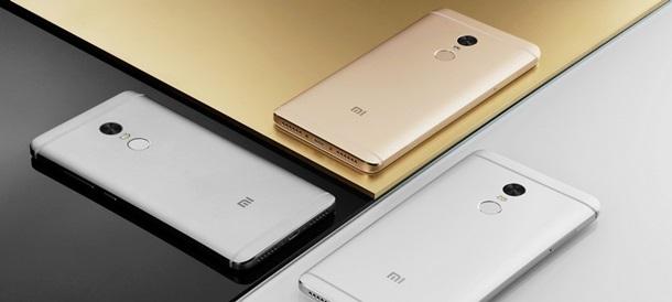 Xiaomi выпустила десятиядерний флагман