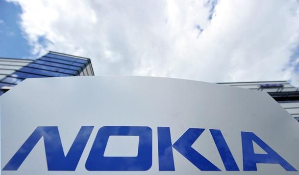 В сеть утекли характеристики новых смартфонов Nokia