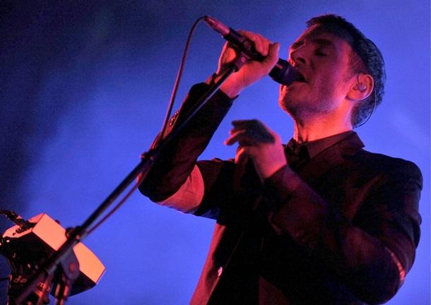 Запсевдонимом Бэнкси таится участник группы Massive Attack