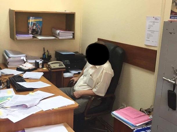 Луценко о«чистке» силовиков: всудах— дела на143 работников