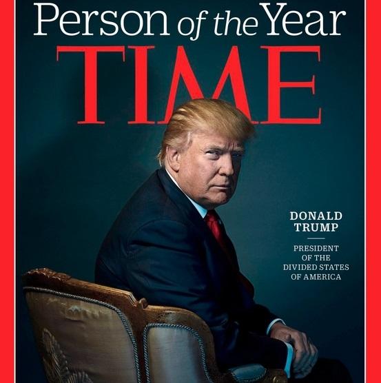 Трамп потребовал отменить заказ «Боингу» насамолет для президента США