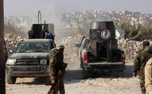Пан ГиМун впрощальном выступлении призвалСБ ООН защитить население Сирии
