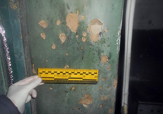 Взрыв гранаты вХмельницкой области: один погибший, трое раненых  сегодня