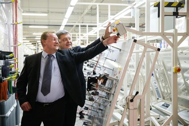 Перемоги и зрады недели: золото скифов и Савченко