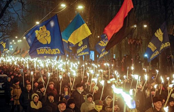 Ростислав Ищенко: «Киев готовит России новую подставу. Теpакт на 9 Мая»