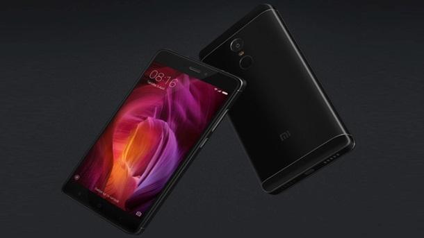 Зарядки 150-долларового телефона Xiaomi хватит надвое суток