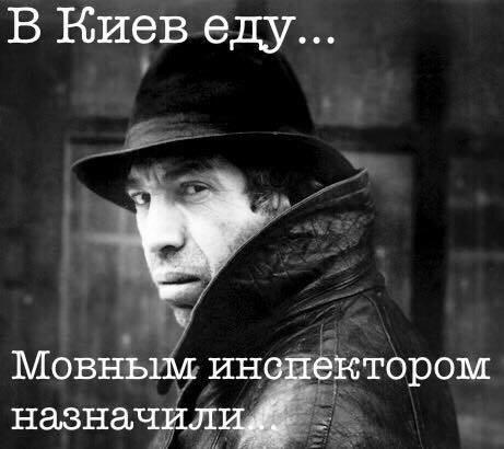 http://kor.ill.in.ua/m/610x0/1943380.jpg