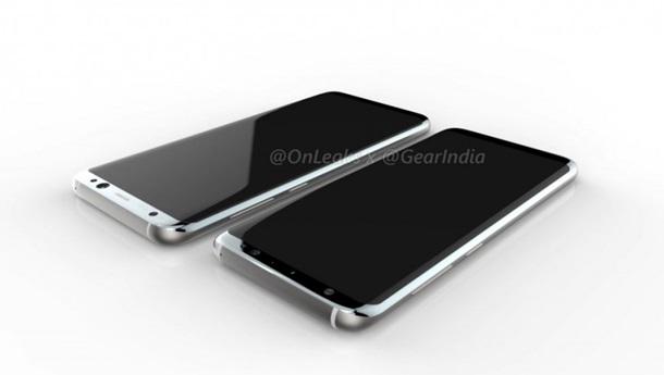 Владельцы Galaxy Note 7 подали всуд накомпанию Самсунг