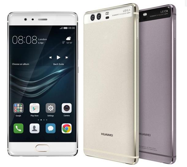 Huawei сделала намек наанонс новых смарт-часов врамках MWC 2017