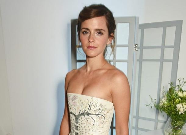 Журнал Elle назвал имя «Женщины года»