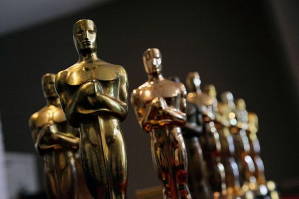 Оскар звинуватили в дискримінації літніх людей