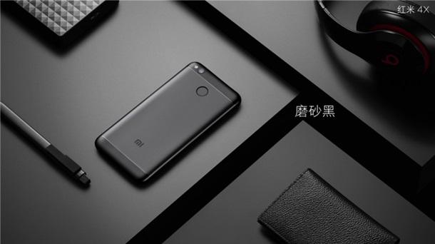 Xiaomi анонсировала 1-ый смартфон на своем чипе
