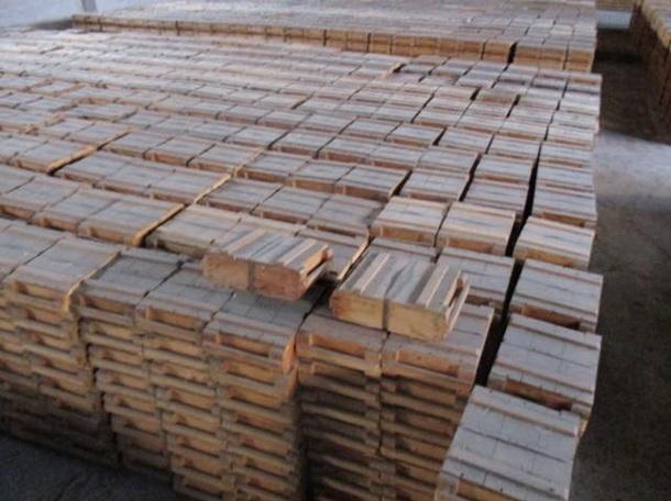 Матиос: Армии вернули оружие на7,3 млрд гривень