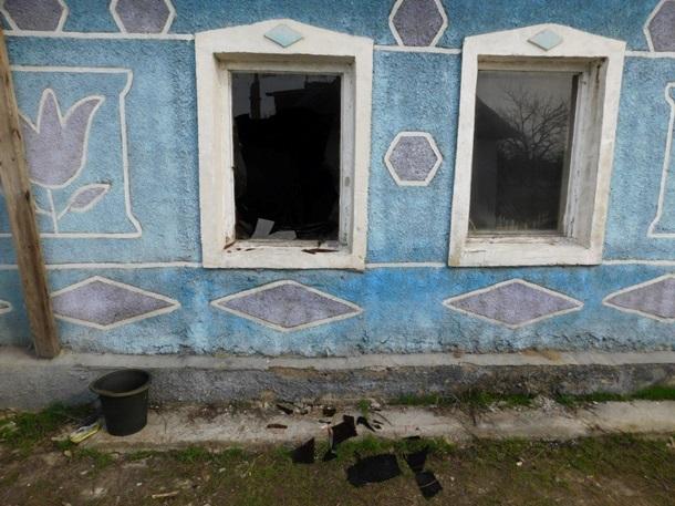 В Донецкой области за сутки погибли трое детей
