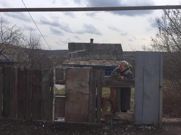 Авдеевку накрыли изГрада: повреждены 18 домов