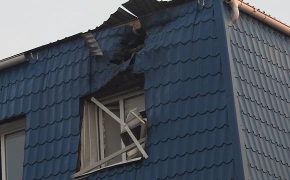 Консул Польши назвал обстрел в Луцке терактом