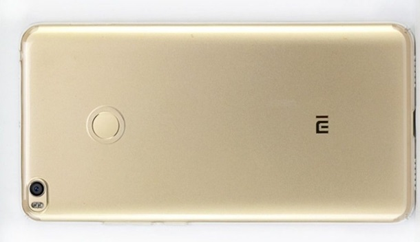 Краткий обзор: Xiaomi Mi6 - характеристики, фото, цена и дата выхода