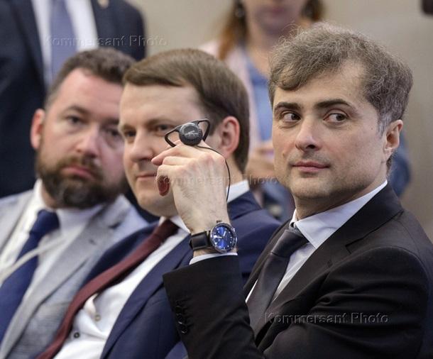 «Впечатлен размахом похоронной процессии»: советник Владимира Путина ответил надогадки оего болезни
