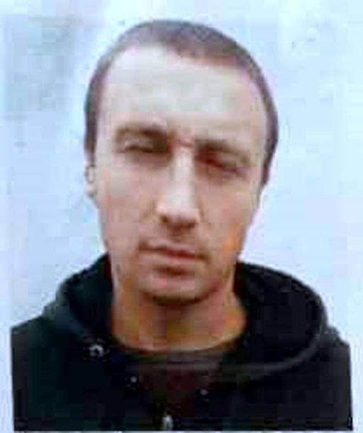 В Полтаве сбежал из тюрьмы экс-капитан СБУ