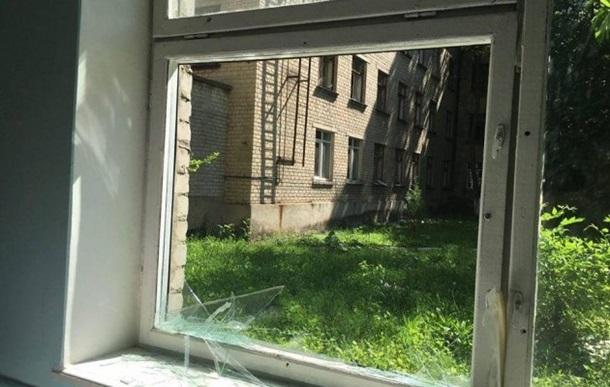 Детская онкологическая больница 31 в санкт-петербурге