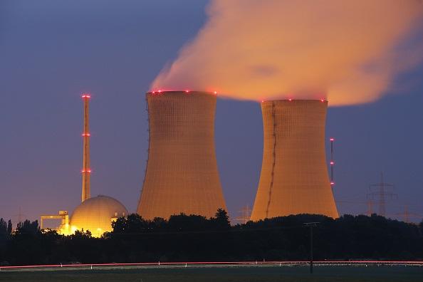 Вугілля для України. Енергетична революція Трампа