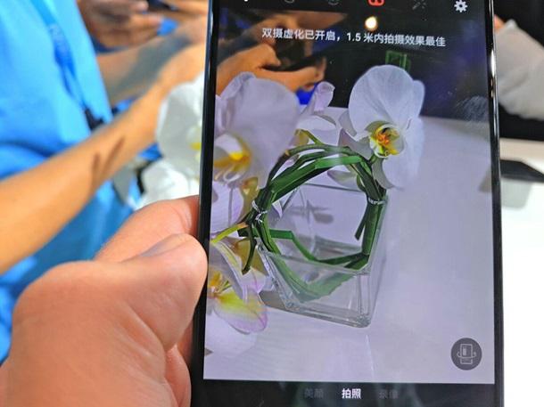 Представлено флагман Meizu Pro 7 з двома екранами