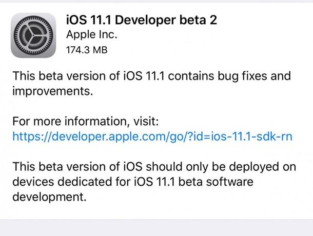 Apple научила iOS 11 раздавать Wi-Fi без пароля