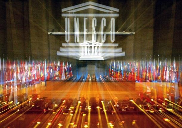 Америка выходит из ЮНЕСКО. Наследие и последствия