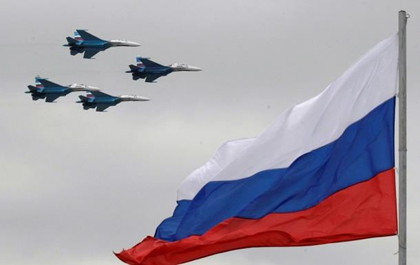 Россия пригрозила Украине переходом на авансовые платежи за газ из-за неуплаты
