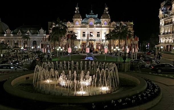 5 лучших мест Европы для отдыха богачей