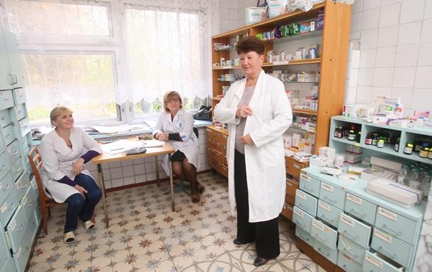 Корреспондент: Доктор хауз. К чему привела нахваливаемая властями реформа медицины