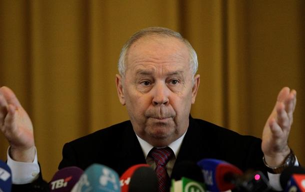 Спикер считает, что Украина станет членом ЕС в ближайшие десять лет