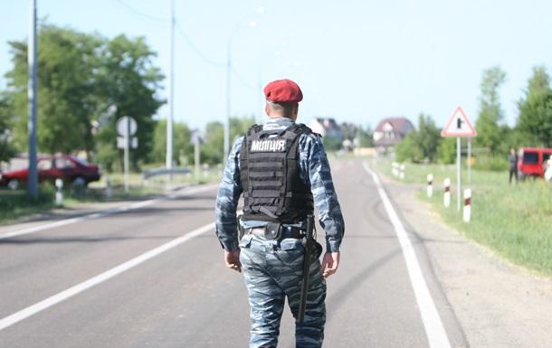 Киевские милиционеры задержали китайцев, похитивших соотечественника с целью получения выкупа