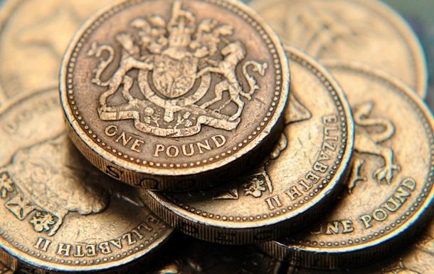 По законам шариата. Великобритания планирует выпустить первые в истории западных рынков исламские облигации
