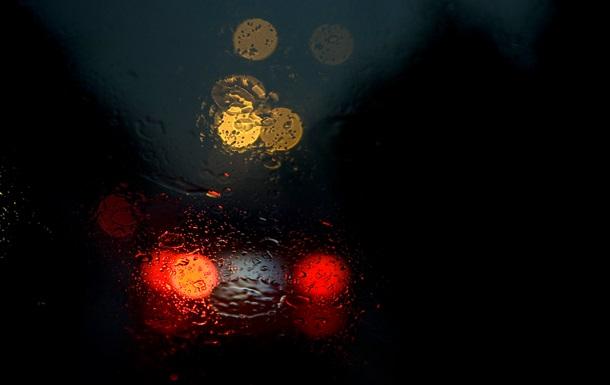 ГАИ - предупреждение - туман - ГАИ предупреждает водителей о тумане на дорогах 30 октября