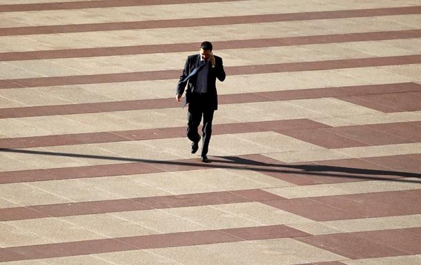 Прокуратура Испании начала проверку законности действий спецслужб США