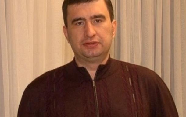Суд отклонил иск Маркова