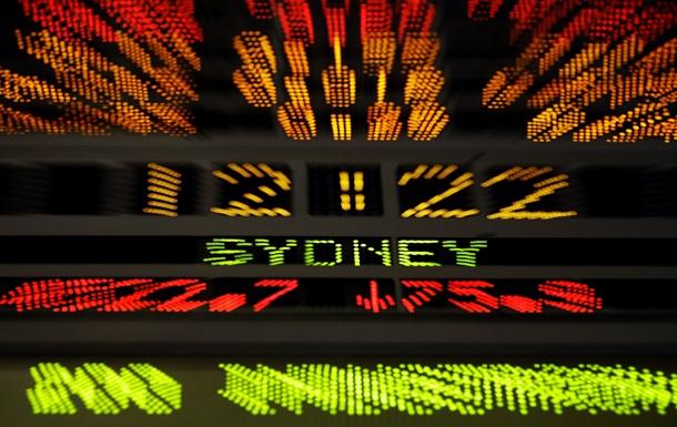 Индексы Dow и S&P 500 поднялись до рекордных показателей