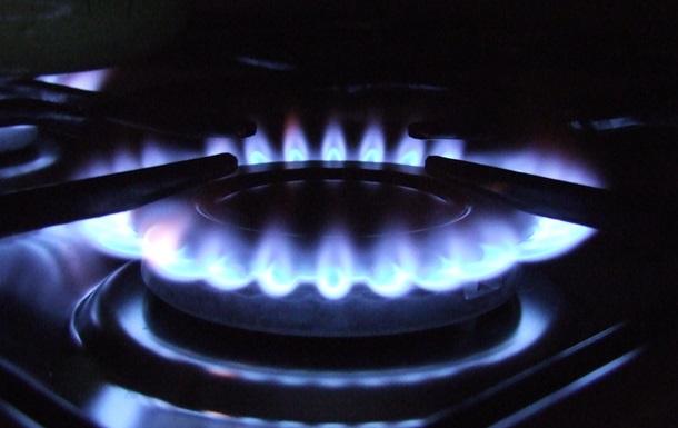 НГ: Дмитрий Медведев отменил газовый коммунизм для Украины