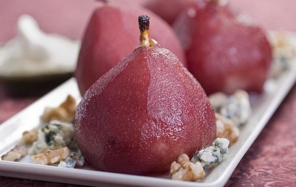 Диетические десерты - диета - рецепты
