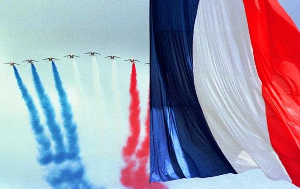 Президент Франции объявил об освобождении четырех граждан страны из плена Аль-Каиды