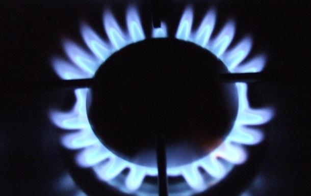 Риски новой войны. Reuters взвесил шансы Украины решить вопрос долга за газ перед Москвой
