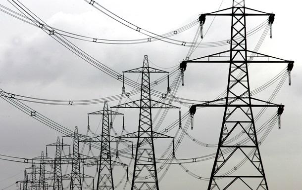Энергетический шопинг. Власти зазывают миллиардеров на новую распродажу генерирующих активов Украины