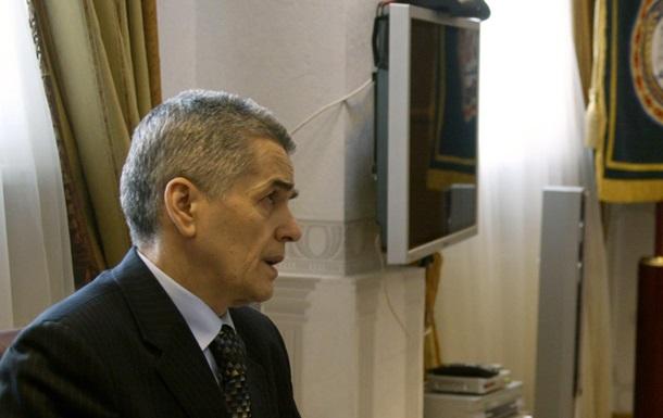 На грани приличия. Онищенко прокомментировал резкий выпад украинского Минагропрода