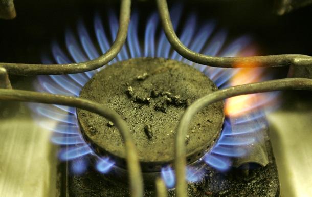 Guardian: новая газовая война становится все более реальной