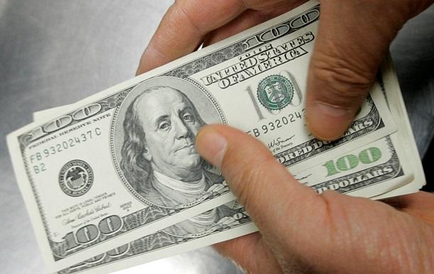 Двое мошенников, прикрываясь именами украинских политиков, обманули бизнесменов на 13 млн гривен